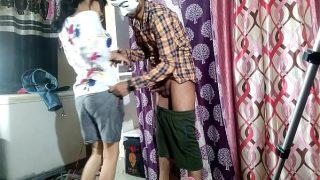असमिया रंडी औरत की दर्दनाक चूत चुदाई  xxx