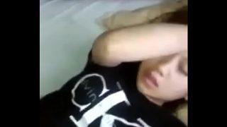 इंडियन सेक्सी भाभी की चूत चुदाई क्सक्सक्स वीडियो