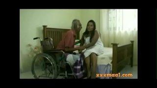 लोकल रंडी की डॉगी स्टाइल चुदाई वीडियो