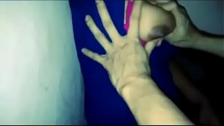 Bengali boy used hidden camera with girlfriend