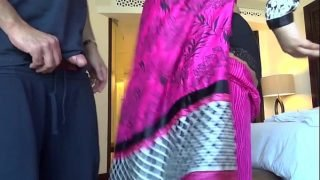 big boob desi booty in shalwar suit rough sex pussy nailed