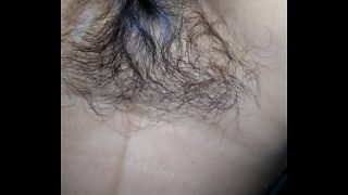 Desi real curvy shaped kumaoni wife fucked by me.pl comment on my wife figure.