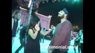 Hindi hot sexy party dance