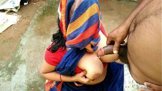 Horny Beautiful Desi Mom Fucked By School Teacher