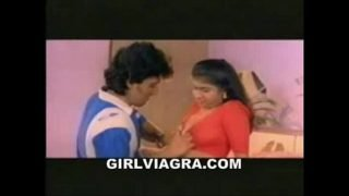 hot actress Sex Video
