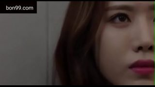 hot teen movie nice sister in law sex scene
