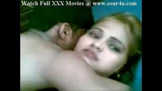 Indian Hira mandi Group Sex Hindi Audio| Watch more videos – likefucker.com