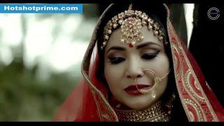 Indian Hot Maa : Rajsi Verma SHAURYA