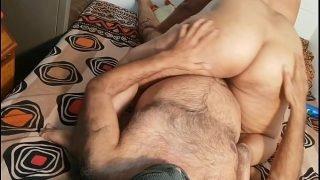 Mohini fucked hard