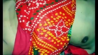 Rajasthani 7796025410 village girl fucked by husband friend hindi audio