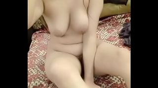 Sobia Bhabhi Anal Sex Painfull With Screaming And Moaning