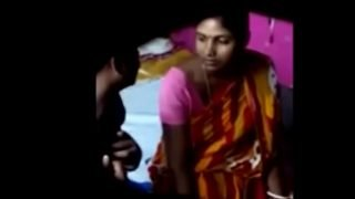 VID-20160508-PV0001-Badnera (IM) Hindi 32 yrs old beautiful, hot and sexy married housemaid Mrs. Durga fucked by her 35 yrs old house owner secretly, when his wife not at home sex porn video