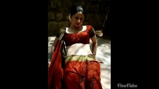 Xxx homemade hindi porn